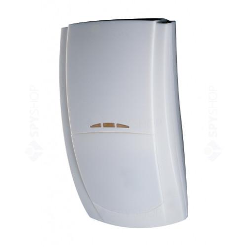 Detector de miscare PIR digital Texecom prestige td