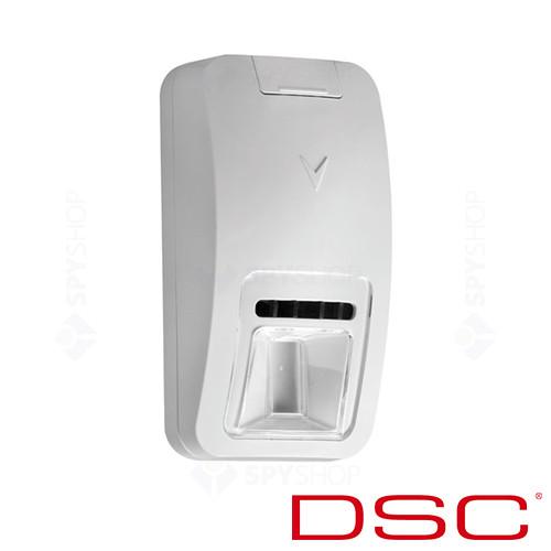 Detector de miscare wireless PIR DSC PG-8974