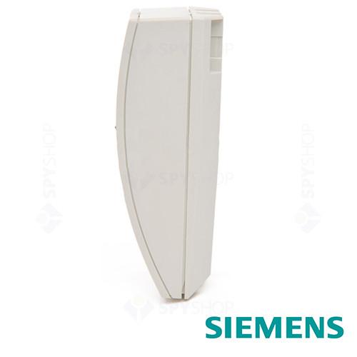 Detector de miscare PIR pasiv Siemens IR100B