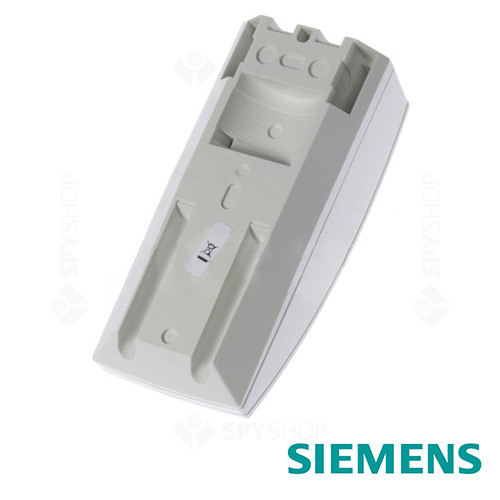 Detector de miscare PIR pasiv Siemens IR120S
