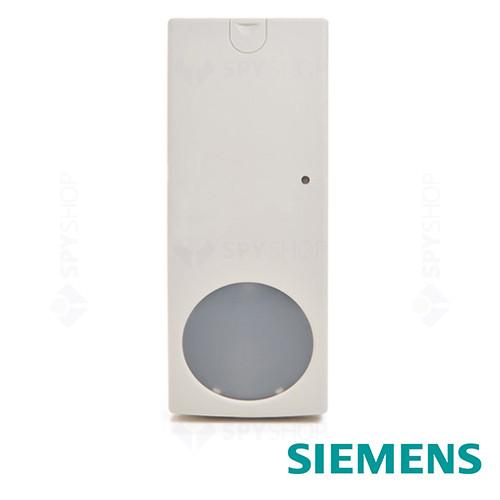 Detector de miscare PIR pasiv Siemens IR270T