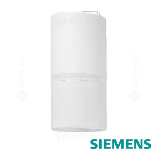 Detector de miscare PIR pasiv Siemens IR310C