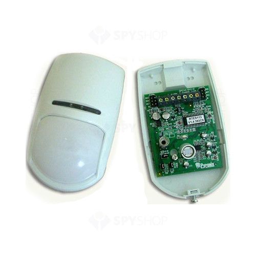 Detector de miscare PIR Pyronix KX 15 DD