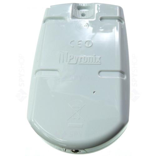 Detector de miscare PIR Pyronix KX 15 DT