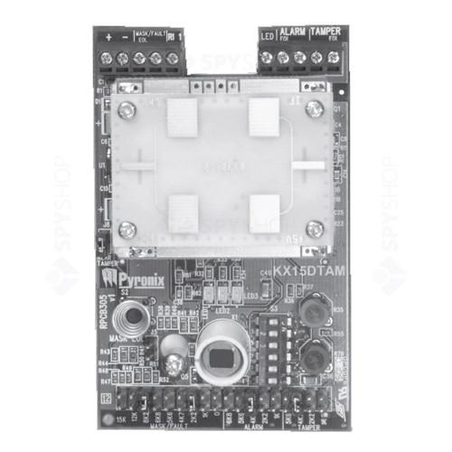 Detector de miscare PIR Pyronix KX 15 DTAM