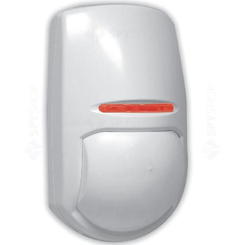 Detector de miscare PIR Pyronix KX 15 ED