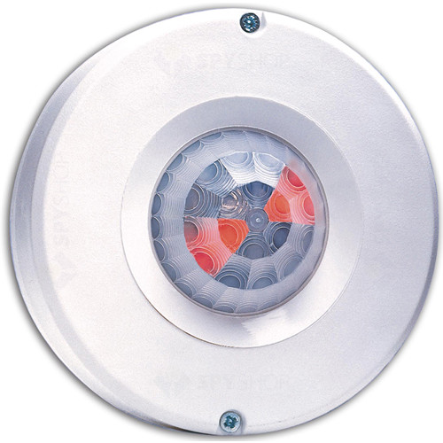 Detector de miscare PIR Pyronix OCTOPUS EP