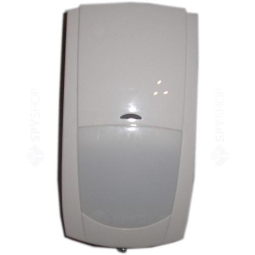 Detector de miscare PIR digital Texecom prestige IR