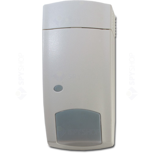 Detector de miscare PIR UTC Fire & Security EV 100/PI