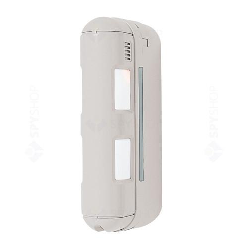 Detector de miscare exterior PIR wireless Optex BX-80NR