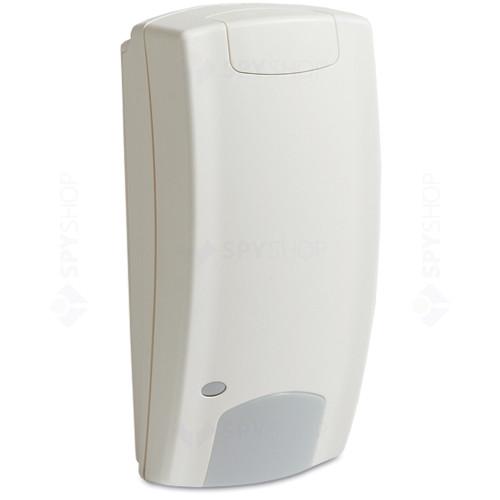 Detector de miscare UTC Fire & Security DD205-AD