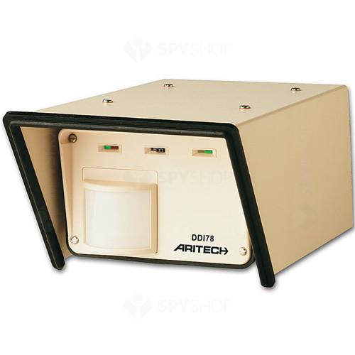 Detector de miscare volumetric UTC Fire & Security DDI 78 F1