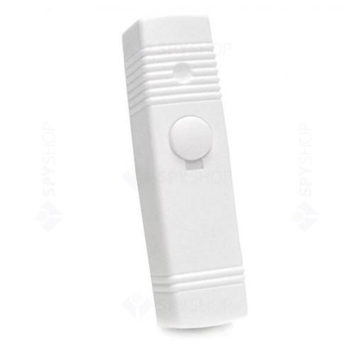 Detector de soc digital Optex VIBRO-WH, 1.5-3.5 m