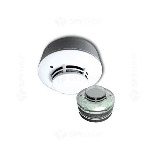 Detector de temperatura adresabil Wizmart NB-358D-H LED