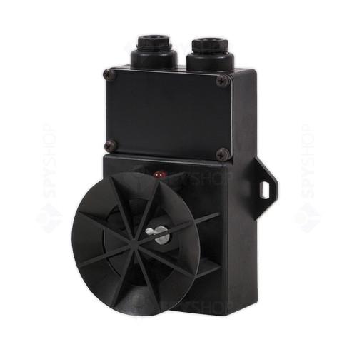 Detector de temperatura antiex Polon Alfa TUN-38Ex