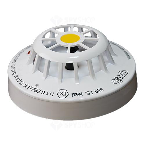 Detector de temperatura Apollo 55000-420