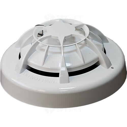 Detector de temperatura conventional Apollo ORB-HT-53028