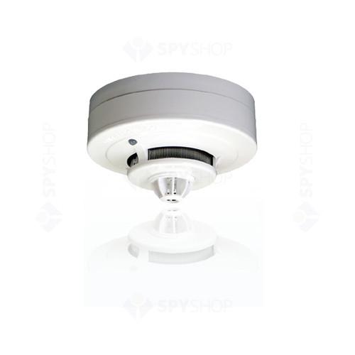 Detector de temperatura + fum optic IN-338-4H