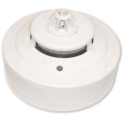 Detector de temperatura IN-323-4