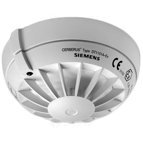 Detector de temperatura Siemens DT1101A-EX