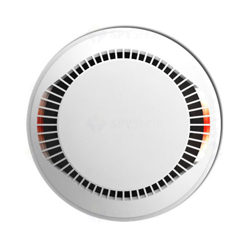 Detector de temperatura Teletek SensoIRIS T110