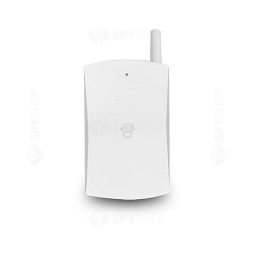 Detector de vibratii wireless Smanos VD8000