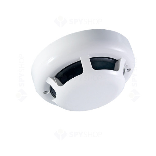 Detector diferential de temperatura Unipos 6120 L