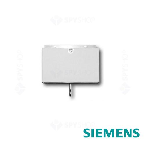 Sistem de supraveghere Siemens BM46