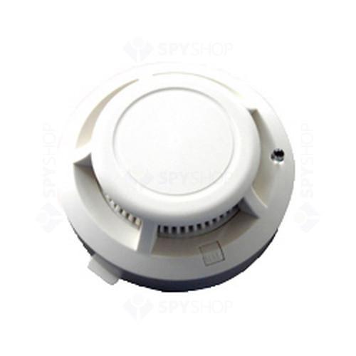 Detector de fum fotoelectric standalone SMD-30