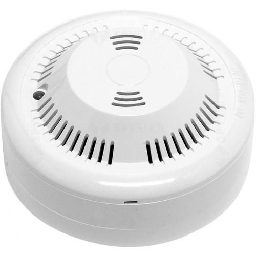 Detector monoxid de carbon Wizmart NB-983-CO