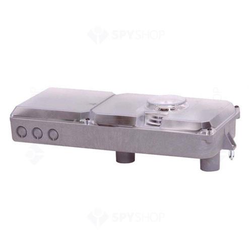 Detector optic de fum prin aspiratie Bosch FAD-420-HS-EN, analog-adresabil, LSN, IP30