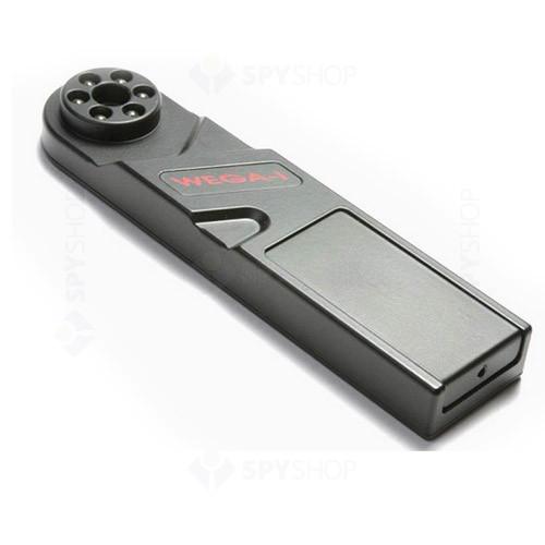 Detector profesional de camere spionaj Digiscan Labs WEGA-i