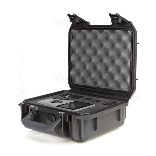 Detector profesional telefoane mobile CAM-105W