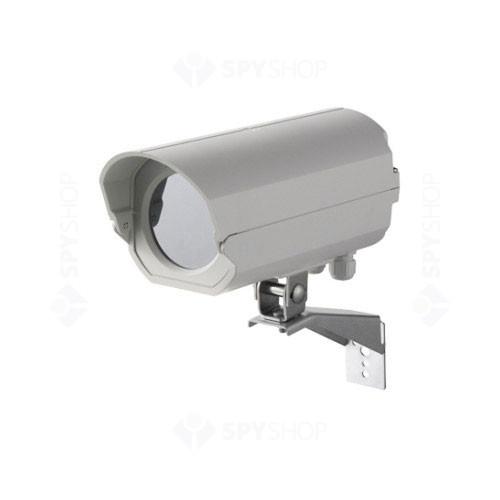 Detector tip cortina de exterior Siemens IS404