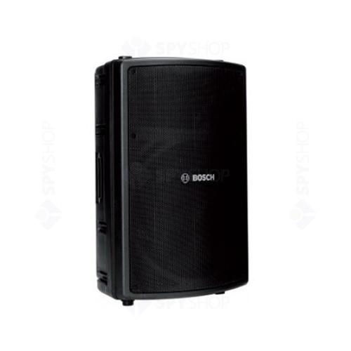 Difuzor cabinet premium 12 inch si 250W Bosch LB3-PC250