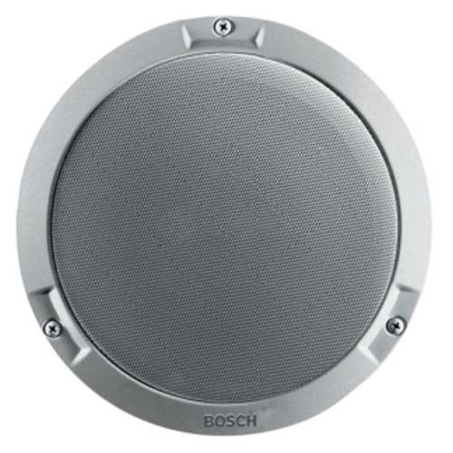Difuzor de tavan 6W Bosch LHM0606/00