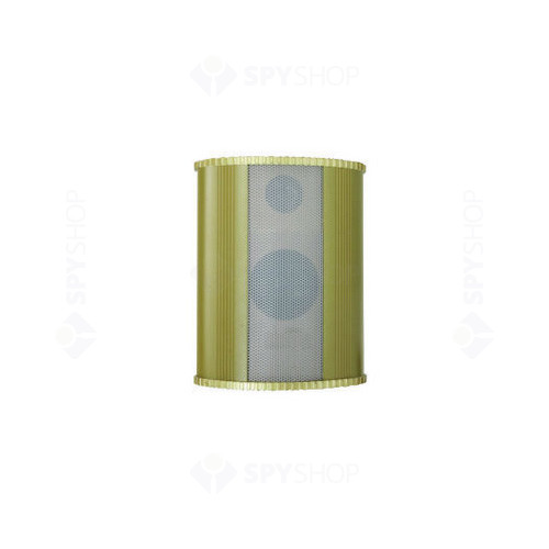 Difuzor de tavan NAC710