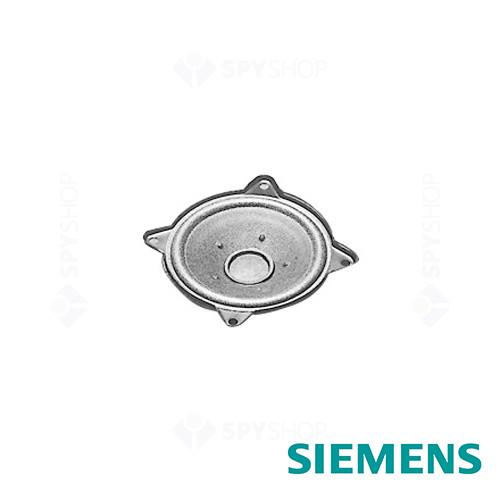 Difuzor mare pentru DV451 Siemens DVZ452