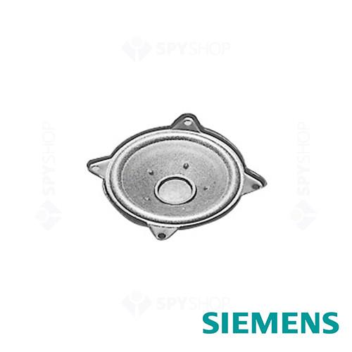 Difuzor mic pentru DV451 Siemens DVZ451