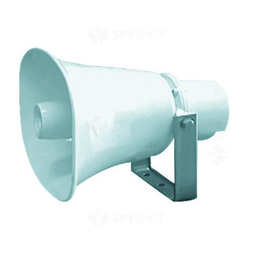 Difuzor pentru exterior NAC2502