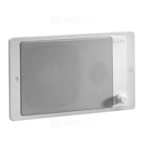 Difuzor tip panel de 6/9W Bosch LBC3011/51