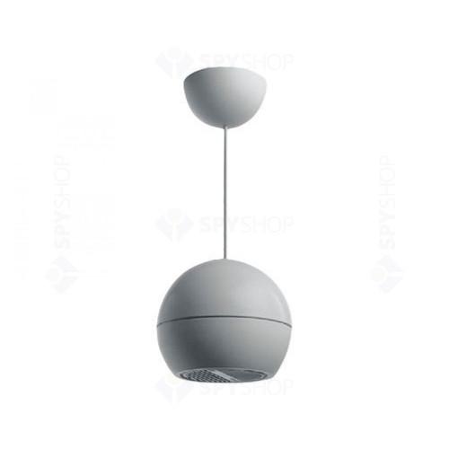 Difuzor tip sfera Bosch LBC3095/15, 99 dB, 10 W, IP63