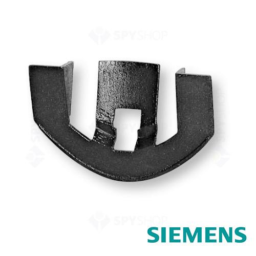 Dispozitiv activare imunitate la animale Siemens IRMC104