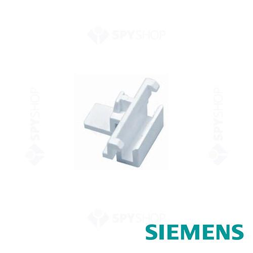 Dispozitiv de blocare pentru detector Siemens TP320