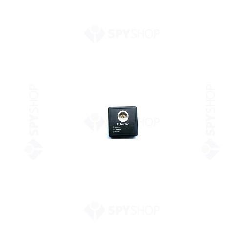 Dispozitiv de descarcare informatie DWL 005