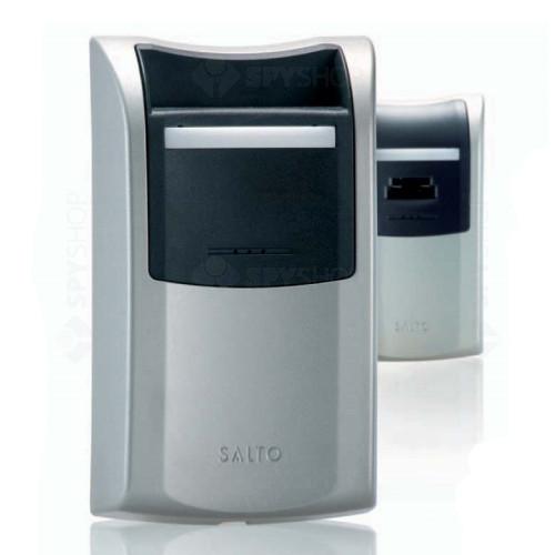 Dispozitiv de economisire a energiei SALTO ESD9000 ON-LINE