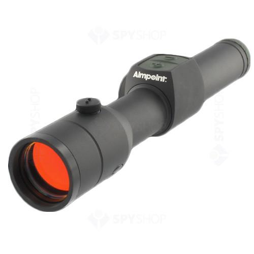Dispozitiv de ochire cu prindere Blaser Aimpoint Micro H2 2MOA