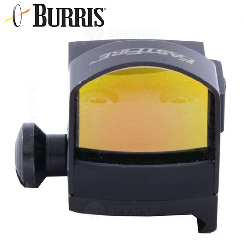 Dispozitiv de ochire Burris FastFire II 4MOA
