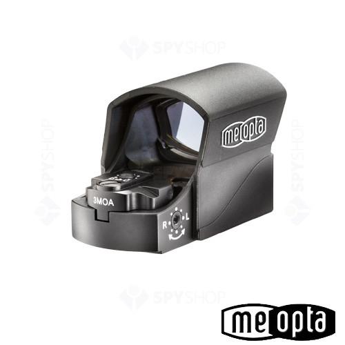 Dispozitiv de ochire Meopta Meosight II 30