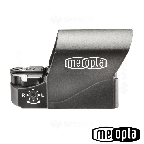 Dispozitiv de ochire Meopta Meosight II 50